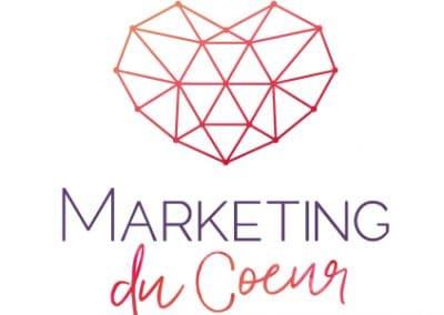 Logo-MarketingduCoeur2017
