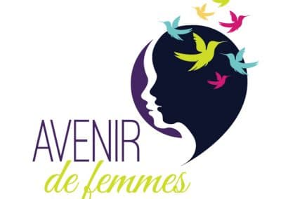 Portfolio-GenevièveHebert-AvenirFemmes