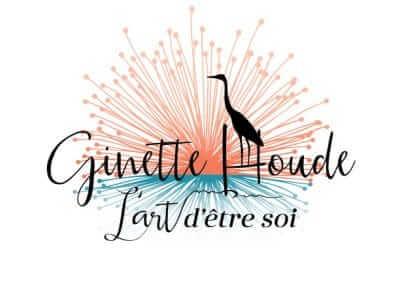 Portfolio-GenevièveHebert-GinetteHoude