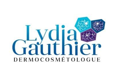 Portfolio-GenevièveHebert-LydiaGauthier