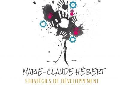 Portfolio-GenevièveHebert-MCH