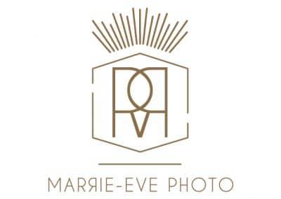 Portfolio-GenevièveHebert-MarrieEvePhoto